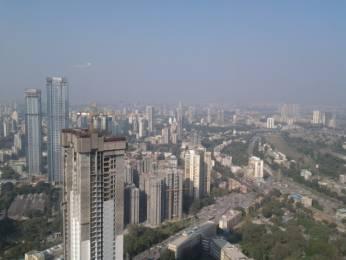 1775 sqft, 3 bhk BuilderFloor in L And T Crescent Bay Parel, Mumbai at Rs. 98000