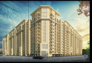 1550 sqft, 3 bhk Apartment in Builder Capital centre Saguna Danapur Main Road, Patna at Rs. 74.7500 Lacs