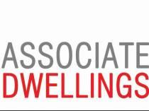 associatedwellings