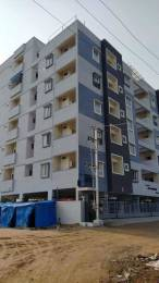 1033 sqft, 2 bhk Apartment in Nature Yadadri Ambience Yadagirigutta, Hyderabad at Rs. 44.4190 Lacs