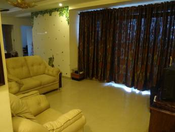 1432 sqft, 2 bhk Apartment in PVS Builders And Developers Iris Aluva, Kochi at Rs. 70.0000 Lacs