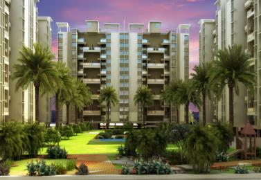 1363 sqft, 3 bhk Apartment in Atria Grande Project A Handewadi, Pune at Rs. 70.0000 Lacs