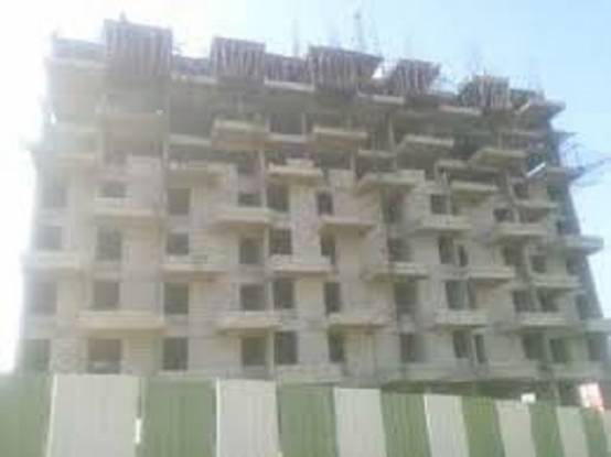 975 sqft, 2 bhk Apartment in Mavens Viaan Handewadi, Pune at Rs. 40.0000 Lacs