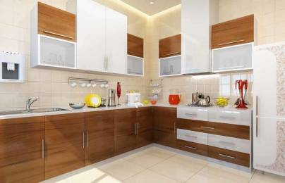 1100 sqft, 2 bhk Apartment in Vertical Vertical Alcinia NIBM Annexe, Pune at Rs. 66.0000 Lacs