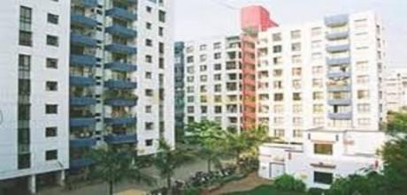 1515 sqft, 3 bhk Apartment in Parmar Pavilion Wanowrie, Pune at Rs. 90.0000 Lacs