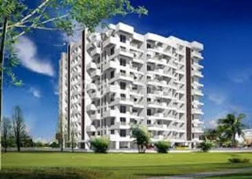 1171 sqft, 2 bhk Apartment in Kohinoor Archana Kohinoor Glory NIBM Annex Mohammadwadi, Pune at Rs. 55.0000 Lacs