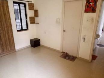 855 sqft, 2 bhk Apartment in Tricon Sunshine Hills Phase ll A5 Undri, Pune at Rs. 37.5000 Lacs