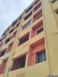 435 sqft, 1 bhk Apartment in  Kalyan Plaza Anex Sundarpada, Bhubaneswar at Rs. 7.5000 Lacs