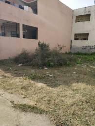 1500 sqft, Plot in Builder rames Bagmugalia, Bhopal at Rs. 33.0000 Lacs