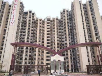 1150 sqft, 2 bhk Apartment in Gardenia Golf City Sector 75, Noida at Rs. 16000