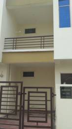 1400 sqft, 3 bhk IndependentHouse in Builder Project Awadhpuri, Bhopal at Rs. 11000