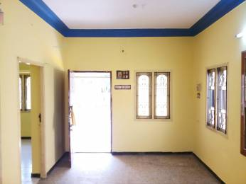 1050 sqft, 2 bhk IndependentHouse in Builder Project Kolathur, Chennai at Rs. 1.9500 Cr
