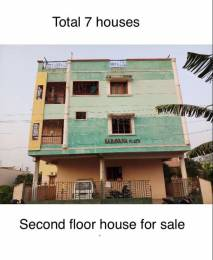 720 sqft, 2 bhk Apartment in Builder Project Kundrathur, Chennai at Rs. 21.0000 Lacs
