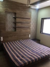 1500 sqft, 3 bhk Apartment in DNV Elite Empire Balewadi, Pune at Rs. 25000