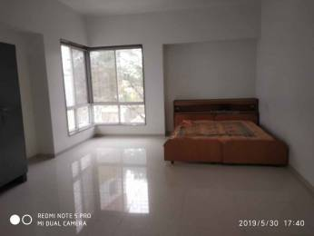 1000 sqft, 2 bhk Apartment in Builder Project Baner Road, Pune at Rs. 19000