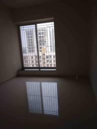 1200 sqft, 2 bhk Apartment in Innovision 7 Avenues Balewadi, Pune at Rs. 24000