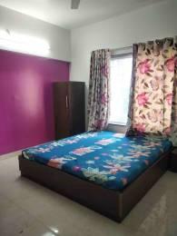 1100 sqft, 2 bhk Apartment in Nirmiti Horizon Aundh, Pune at Rs. 25000