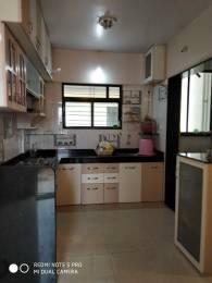 1184 sqft, 3 bhk Apartment in Pristine Prism Aundh, Pune at Rs. 30000