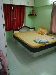 1000 sqft, 2 bhk Apartment in KUL Kubera Bahaar Pashan, Pune at Rs. 20000