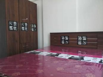 3000 sqft, 4 bhk Apartment in Swaraj Shirole Baug CHS Shivaji Nagar, Pune at Rs. 1.2000 Lacs