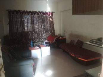 920 sqft, 2 bhk Apartment in Mind MSR Olive  Ambegaon Budruk, Pune at Rs. 70.0000 Lacs