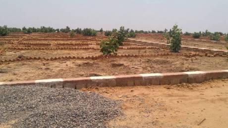 1000 sqft, Plot in Ratan Royal Gomti Nagar, Lucknow at Rs. 2.7500 Lacs