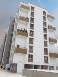 940 sqft, 2 bhk Apartment in DNK Developers Shree Nivas Sankul katraj kondhwa road, Pune at Rs. 63.7000 Lacs