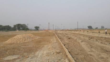 1000 sqft, Plot in Builder mountain heaVEN Robertsganj Road, Mirzapur at Rs. 2.5100 Lacs