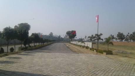 1000 sqft, Plot in Builder mountain heaVEN Robertsganj Road, Mirzapur at Rs. 2.4900 Lacs