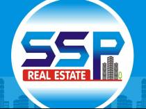 Shree Shyam Properties