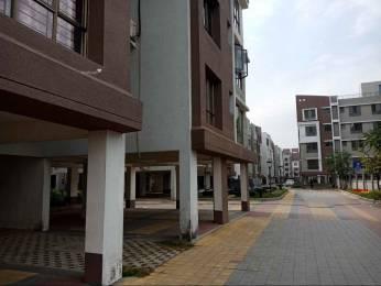1252 sqft, 3 bhk Apartment in C P Group CP Universe Sevoke Road, Siliguri at Rs. 73.0000 Lacs