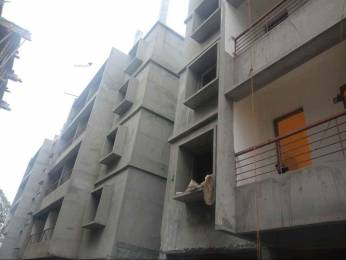 870 sqft, 2 bhk Apartment in Builder Project Debidanga, Siliguri at Rs. 22.0000 Lacs