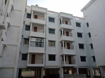 1650 sqft, 3 bhk Apartment in Builder Project Sevoke Road, Siliguri at Rs. 20000