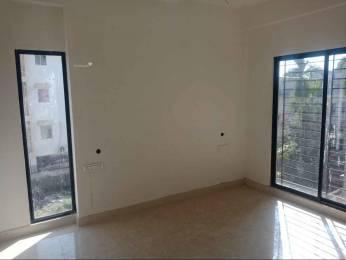 980 sqft, 2 bhk Apartment in Builder Project Jyoti Nagar, Siliguri at Rs. 27.0000 Lacs