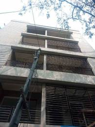 1159 sqft, 2 bhk Apartment in Builder Project Hakim Para, Siliguri at Rs. 40.0000 Lacs