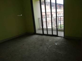 1350 sqft, 3 bhk Apartment in Builder Sidhi apartment Sevoke Road, Siliguri at Rs. 54.0000 Lacs