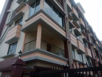 1879 sqft, 3 bhk Apartment in Builder Panchsheel Apartment Jyoti Nagar, Siliguri at Rs. 55.0000 Lacs