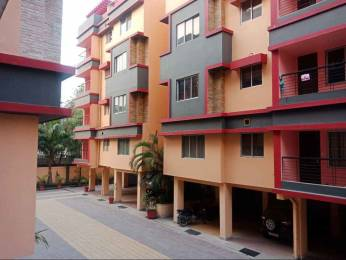 1450 sqft, 3 bhk Apartment in Builder Shree balaji Enclave Salugara, Siliguri at Rs. 37.0000 Lacs
