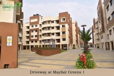 1031 sqft, 2 bhk Apartment in  Mayfair Greens 1 Matigara, Siliguri at Rs. 39.0000 Lacs