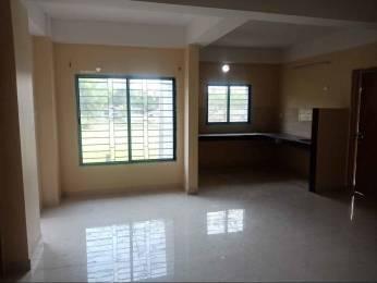 1200 sqft, 3 bhk Apartment in Builder Coronation Valley Salugara, Siliguri at Rs. 30.0000 Lacs