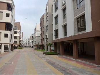 1212 sqft, 2 bhk Apartment in  CP Universe Sevoke Road, Siliguri at Rs. 42.0000 Lacs