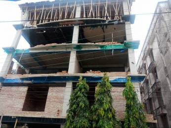 1520 sqft, 3 bhk BuilderFloor in Builder Project Punjabi Para, Siliguri at Rs. 54.0000 Lacs