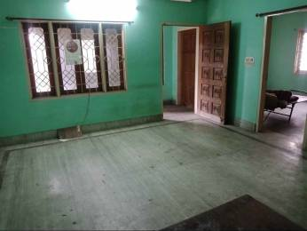 1200 sqft, 3 bhk IndependentHouse in Builder independant House Chayan Para, Siliguri at Rs. 13000