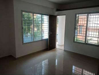 1200 sqft, 2 bhk Apartment in Builder Project Pradhan Nagar, Siliguri at Rs. 48.0000 Lacs