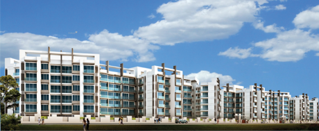 1416 sqft, 3 bhk Apartment in Builder Emerald Greens Debidanga, Siliguri at Rs. 38.0000 Lacs