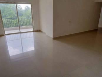 1585 sqft, 3 bhk Apartment in Jain Dream Valley Hill Cart Road, Siliguri at Rs. 18000