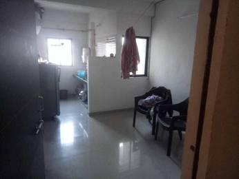 585 sqft, 1 bhk Apartment in Gajanan 189 Vastral, Ahmedabad at Rs. 13.0000 Lacs