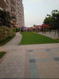 1360 sqft, 2 bhk Apartment in Bestech Park View Ananda Sector 81, Gurgaon at Rs. 75.0000 Lacs