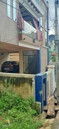 1080 sqft, Plot in Builder Project Gopalapatnam, Visakhapatnam at Rs. 55.0000 Lacs