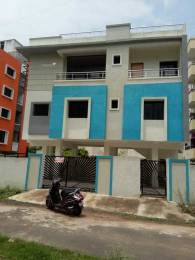 1700 sqft, 3 bhk IndependentHouse in Builder Independent House Manish Nagar Manish Nagar, Nagpur at Rs. 95.0000 Lacs